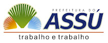 Prefeitura do Assú