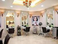 Salon Kecantikan, Usaha Rumahan Yang Menjanjikan