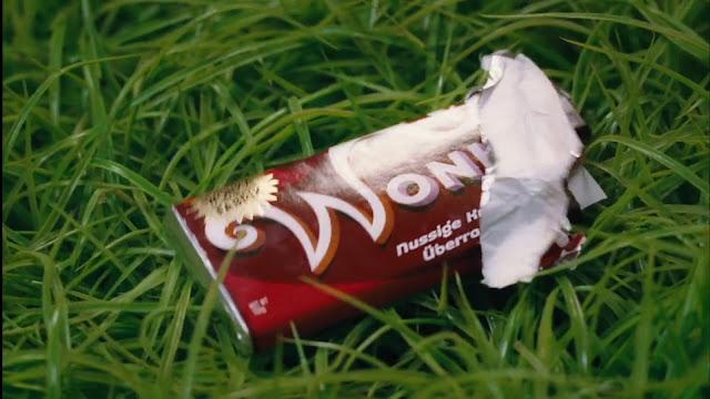Charlie y la Fabrica de Chocolate /720p/ Latino (2005)