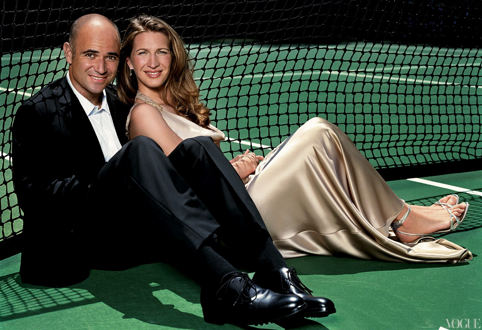 http://3.bp.blogspot.com/-03YxYdWeWT4/T7Roh2AGHNI/AAAAAAAAALQ/wmZPNL7S-lg/s1600/agassi+graf+vogue+aug+2004+by+Patrick+Demarchelier.jpg