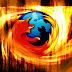 මෙන්න Mozilla Fire Fox 12.0 beta 1 දැන් පිට උනා...