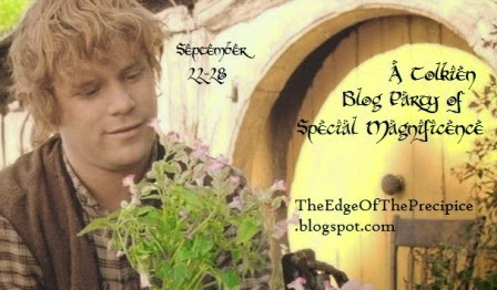 http://theedgeoftheprecipice.blogspot.com/