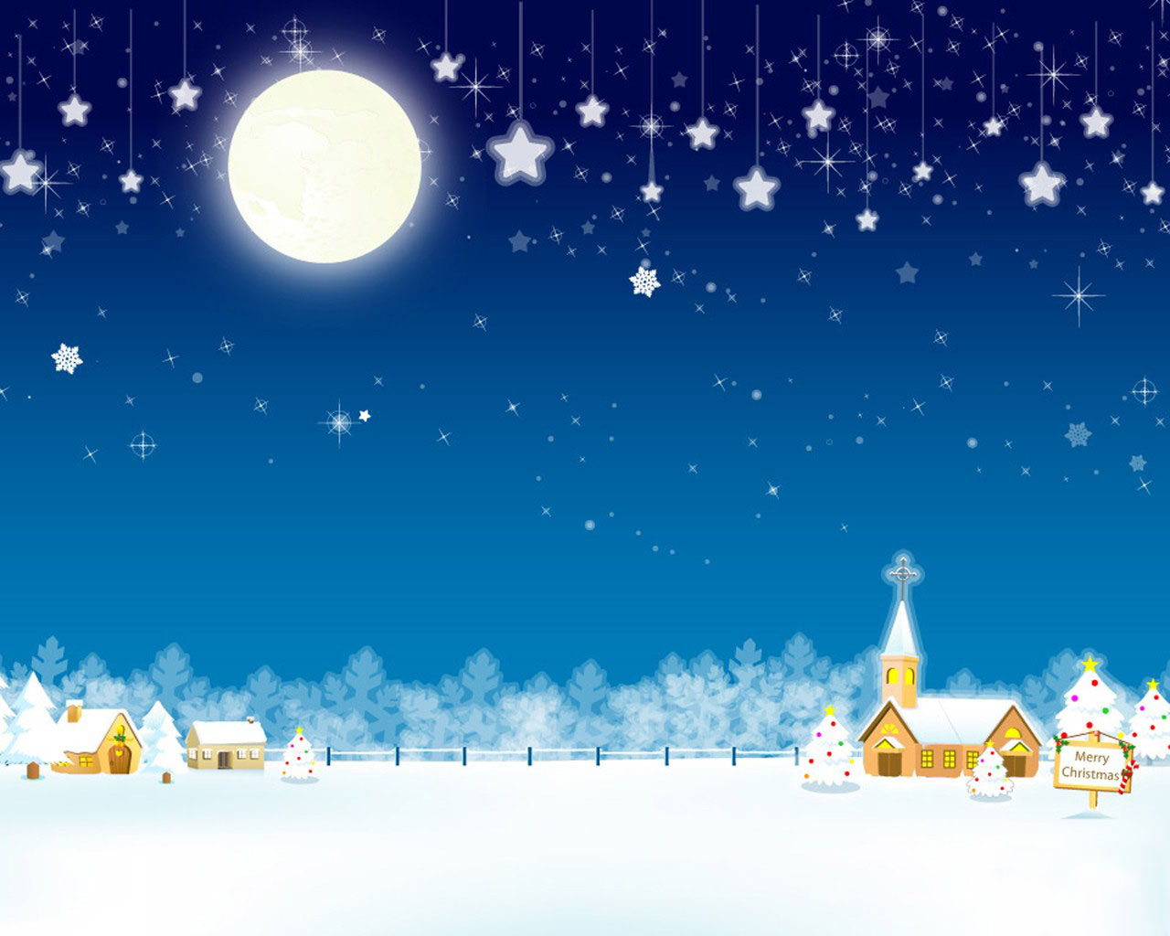 Animated christmas backgrounds for powerpoint