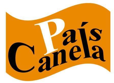 PAIS CANELA NETWORK