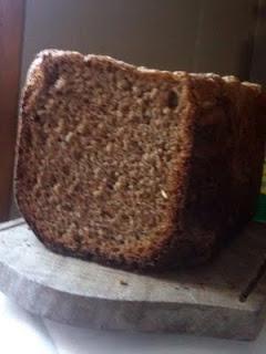 salvado-trigo