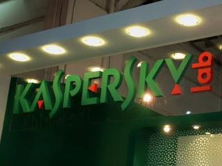 Kaspersky también protege las máquinas virtuales