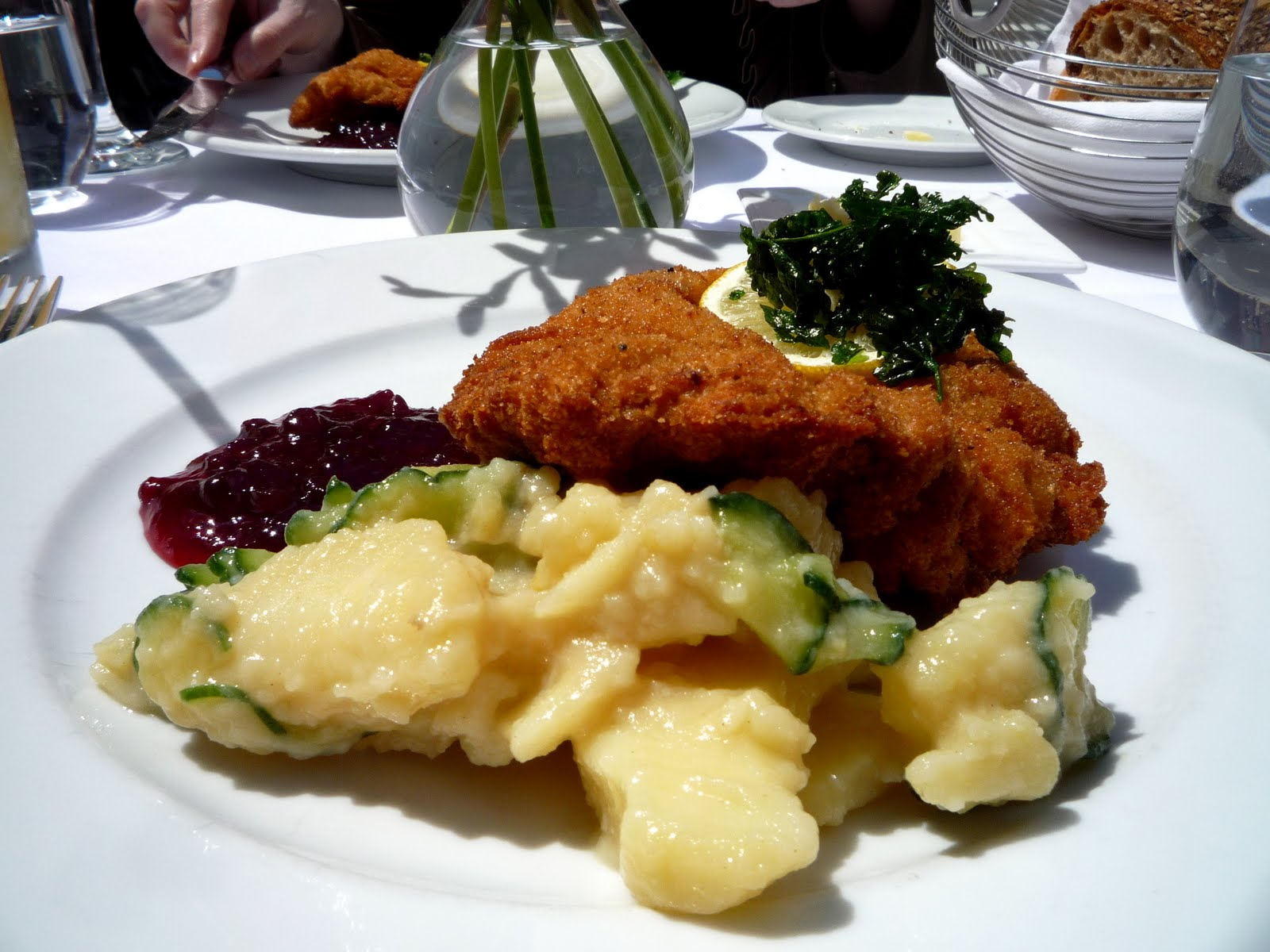 Austrian cooking related keywords suggestions austrian for Austrian cuisine