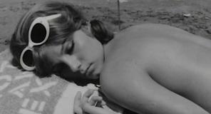 Io la conoscovo bene 1965