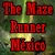 The Maze Runner <span class=