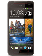 http://m-price-list.blogspot.com/p/sony-all-mobail-phones.html