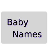 Baby names, birth names girls and boys - Nomes (noms) de bebés, nomes (noms) de naissance