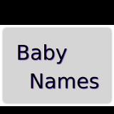 Baby names, birth names girls and boys - Nomes (noms) de bebés, nomes (noms) de naissance