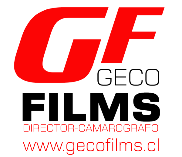 Cine Digital Arriendo Rental