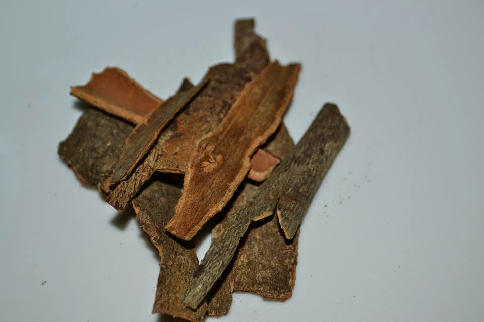 cinnamon | cinnamon for sore throat | sore throat | sore throat remedies | sore throat remedies for sore throat