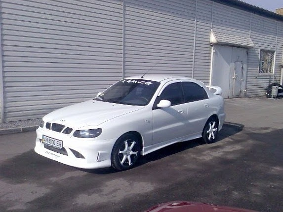 Hatchback5d likewise Chevrolet Aveo together with 1707 Daewoo Lanos 14 silver 3 moreover 5357 Stance Bmw 320d Touring E91 likewise Sujet1648. on daiwoo lanos