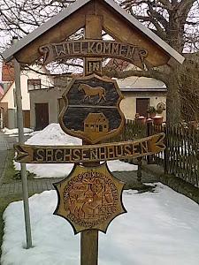 Sachsenhausen (Thür.)