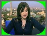 برنامج صالة التحرير عزة مصطفى حلقة يوم الثلاثاء 28-7-2015
