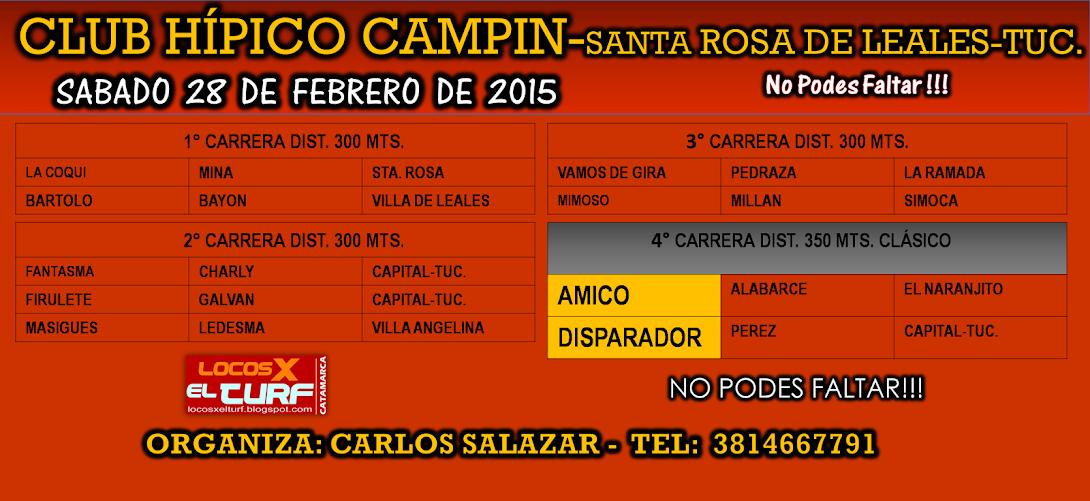 28-03-15-HIP.CAMPIN-PROG.