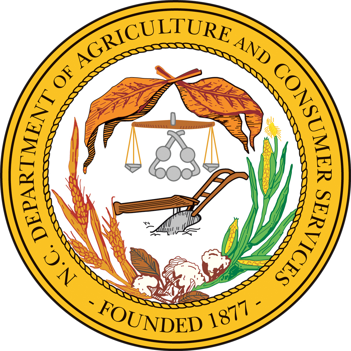 departments department agriculture
