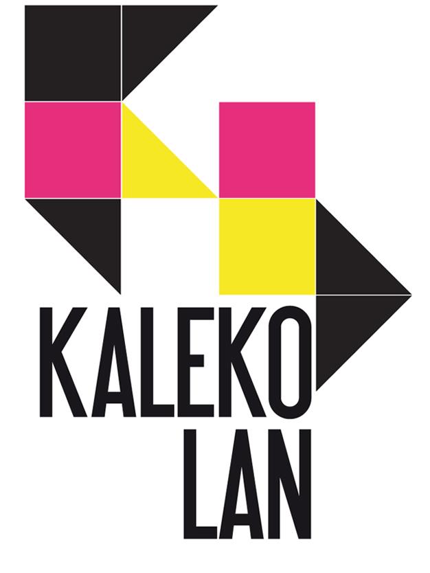 KalekoLan