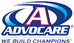 We are an AdvoCare Family!