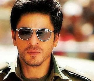 Shahrukh Khan's upcoming movies which is going to be released in 2014