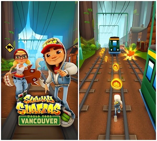 apk home hack subway surfers