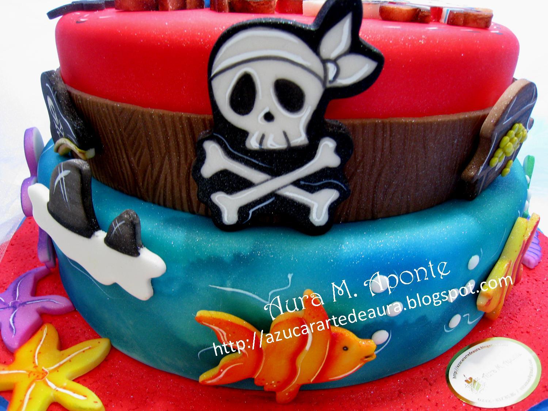 Los Piratas de Garfio - Disney Wiki