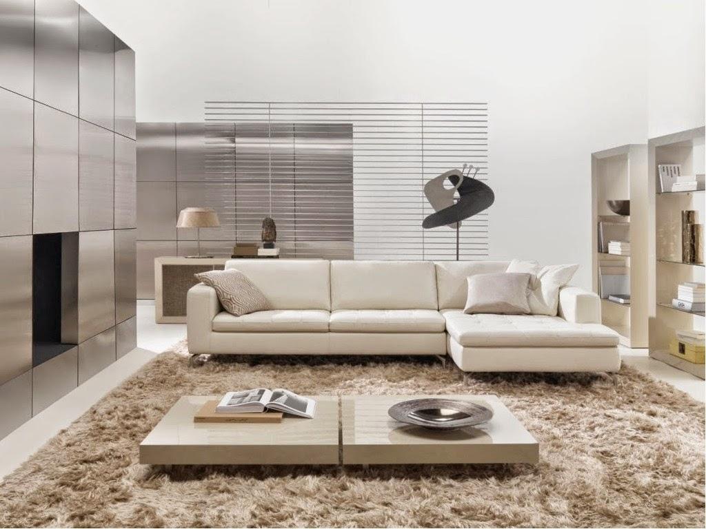 desain sofa minimalis yang cantik