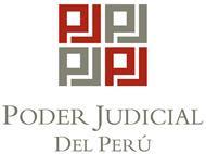 consulta de expedientes judiciales