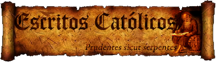 Escritos Católicos