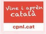 Cursos per aprendre o millorar el català