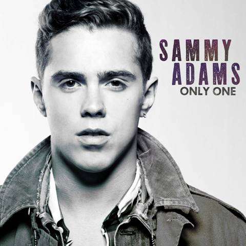 Sammy Adams Only One