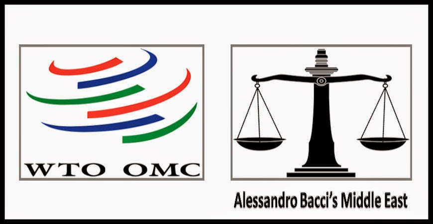 BACCI-Why-Have-the-Powers-Given-to-the-WTO-Appellate-Body-Evolved-Since-WTO-Inception-Cover-June-2007
