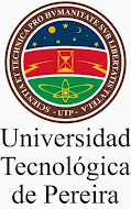 Mi Universidad