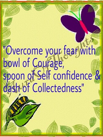 aura-of-thoughts-confidence