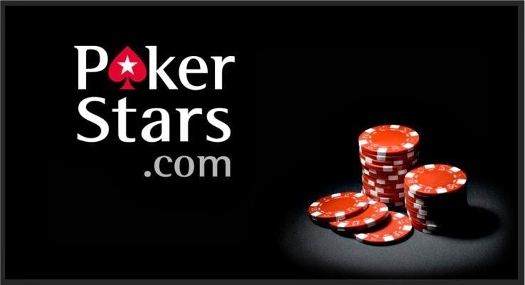 Jouer poker internet