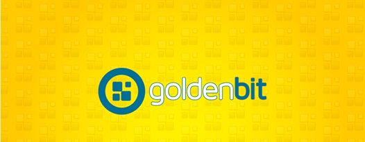 Comunicado Golden Bit !