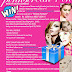 No Break-Up With Perfect Make-Up Contest !!!! Win Beauty Hamper...