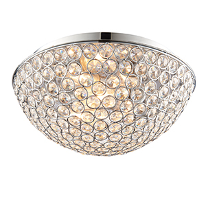Glamorous&crystal Ceiling Perfect Choice For Luxury Bedrooms,Living rooms