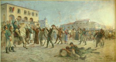 Independência da Bahia comemora 188 anos
