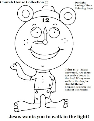 savings coloring pages - photo#11