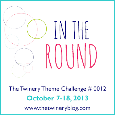 http://3.bp.blogspot.com/-03wBkA-VSWU/UlHSqmtWUUI/AAAAAAAACUo/QhADcYtrcF4/s400/In+the+Round+Challenge+-+Graphic.png