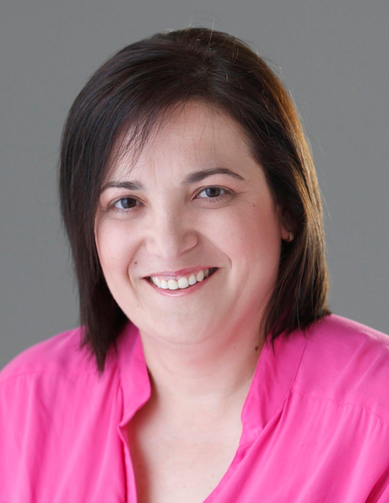 5. Mari Carmen Guillén Roca