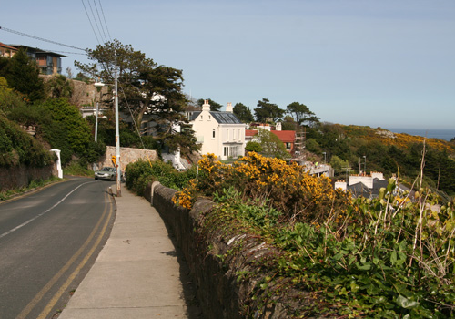 Dalkey