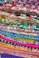 atelier de couture enfant Toulouse Fabrique Bazar