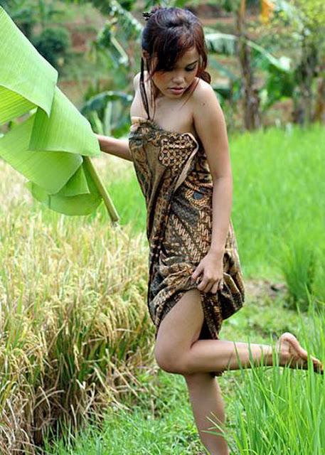Papinya Neiska Juga Marshall || Sabtu, 26 Januari 2013 || Cerita ...