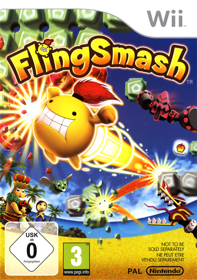 Website to download free games for wii