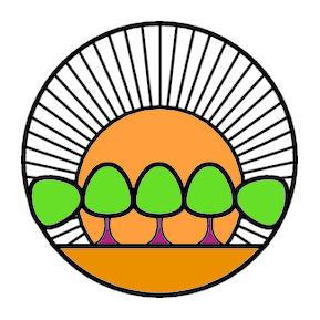 Jawatan Kerja Kosong Lembaga Pemulihan dan Penyatuan Tanah Sarawak (SALCRA) logo www.ohjob.info oktober 2014