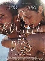 http://descubrepelis.blogspot.com/2013/07/de-oxido-y-hueso.html